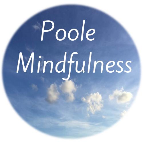 Poole Mindfulness