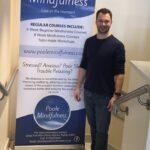 Mindfulness Courses Dorset